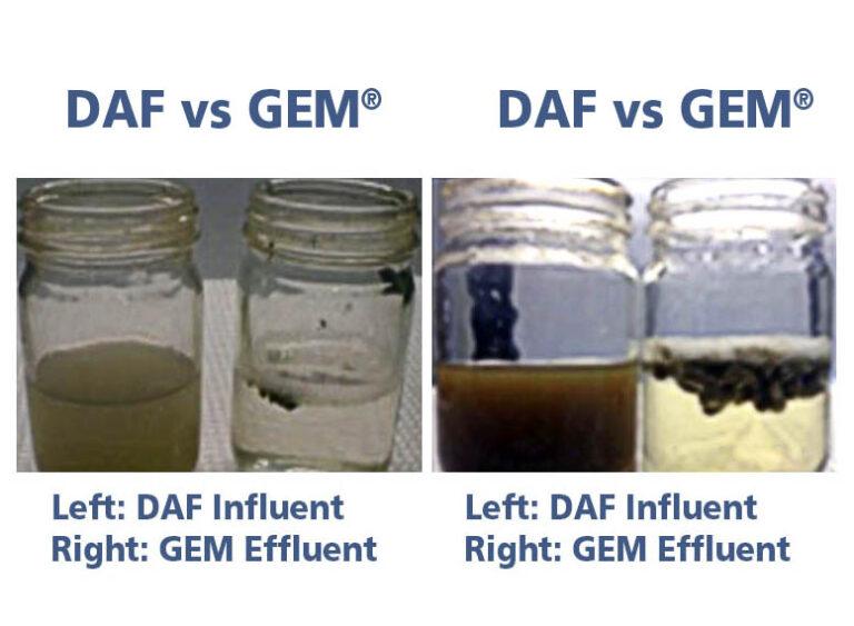 CWT-DAF-vs-GEM