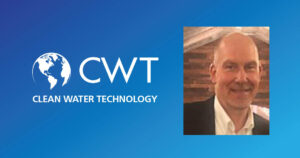 CWT-Hires-New-CEO-Mike-Yeager