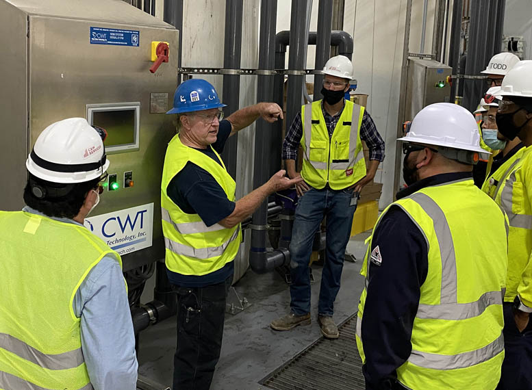 CWT-Wastewater-System-Training-1