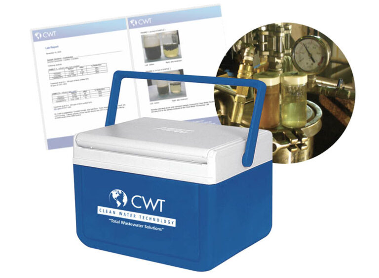 Clean-Water-Technology-Water-Test-Kit