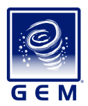CWT-Global-GEM-Logo